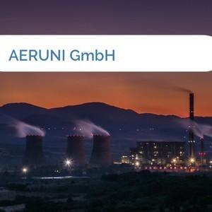 Bild AERUNI GmbH mittel