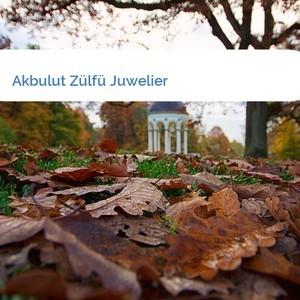 Bild Akbulut Zülfü Juwelier mittel
