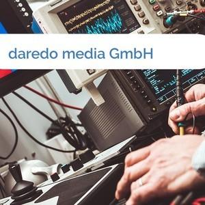 Bild daredo media GmbH mittel