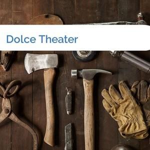 Bild Dolce Theater mittel