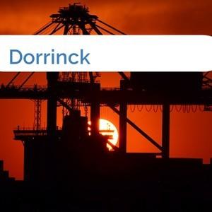 Bild Dorrinck mittel