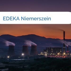 Bild EDEKA Niemerszein mittel