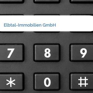 Bild Elbtal-Immobilien GmbH mittel