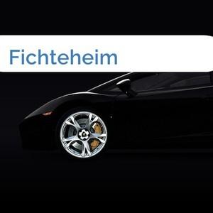 Bild Fichteheim mittel