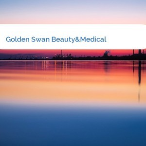 Bild Golden Swan Beauty&Medical mittel