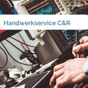 Bild Handwerkservice C&R mittel