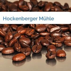 Bild Hockenberger Mühle mittel