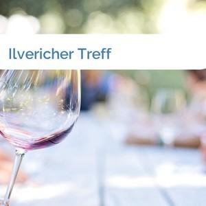 Bild Ilvericher Treff mittel