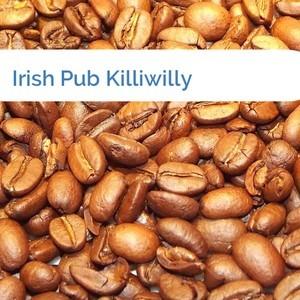 Bild Irish Pub Killiwilly mittel
