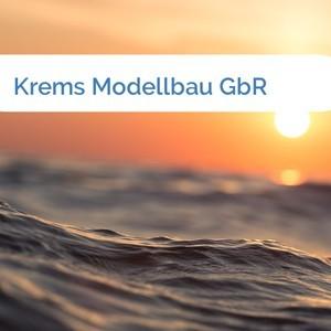 Bild Krems Modellbau GbR mittel