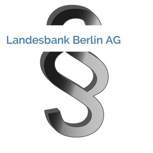 Bild Landesbank Berlin AG mittel