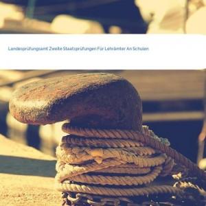 Bild Studienseminar Dortmund I