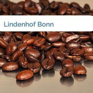 Bild Lindenhof Bonn mittel