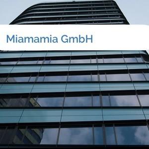 Bild Miamamia GmbH mittel