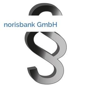 Bild norisbank GmbH mittel