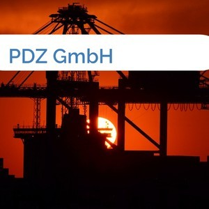 Bild PDZ GmbH mittel
