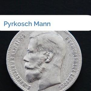 Bild Pyrkosch Mann mittel