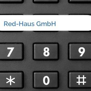 Bild Red-Haus GmbH mittel