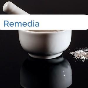 Bild Remedia mittel