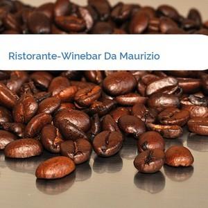 Bild Ristorante-Winebar Da Maurizio mittel