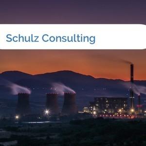 Bild Schulz Consulting mittel