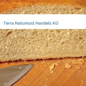 Bild Terra Naturkost Handels KG mittel