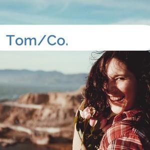 Bild Tom/Co. mittel