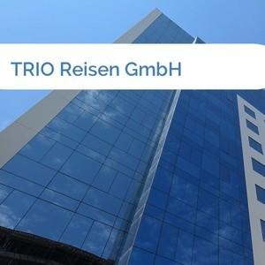 Bild TRIO Reisen GmbH mittel