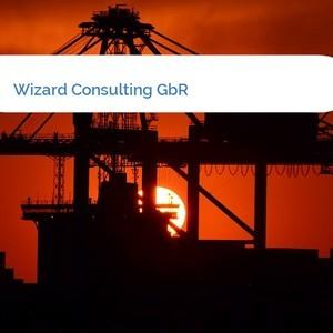 Bild Wizard Consulting GbR mittel