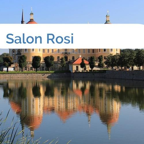 Bild Salon Rosi