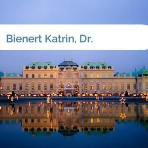 Bild Bienert Katrin, Dr. mittel