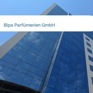 Bild Bipa Parfümerien GmbH mittel