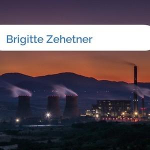 Bild Brigitte Zehetner mittel