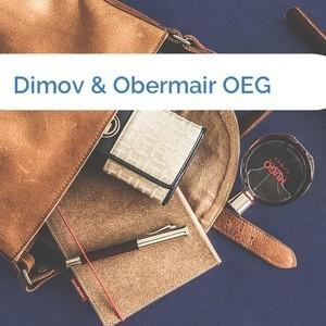 Bild Dimov & Obermair OEG mittel