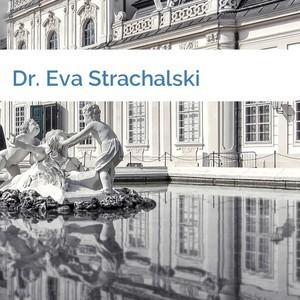 Bild Dr. Eva Strachalski mittel