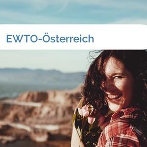 Bild EWTO-Österreich mittel