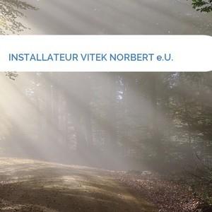 Bild INSTALLATEUR VITEK NORBERT e.U. mittel