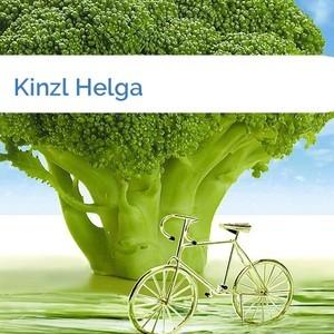 Bild Kinzl Helga mittel