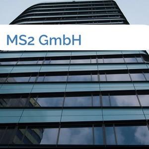 Bild MS2 GmbH mittel