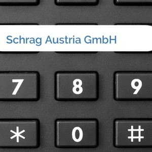Bild Schrag Austria GmbH mittel