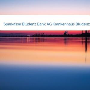 Bild Sparkasse Bludenz Bank AG Krankenhaus Bludenz mittel