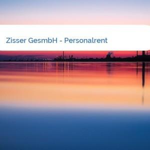 Bild Zisser GesmbH - Personalrent mittel