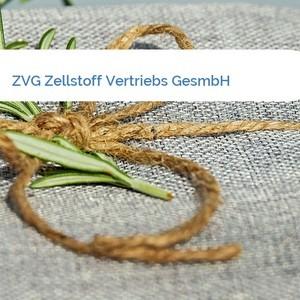 Bild ZVG Zellstoff Vertriebs GesmbH mittel