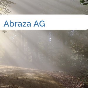 Bild Abraza AG mittel