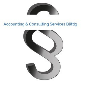 Bild Accounting & Consulting Services Bättig mittel