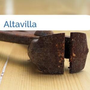 Bild Altavilla mittel
