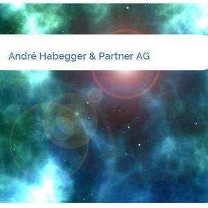 Bild André Habegger & Partner AG mittel