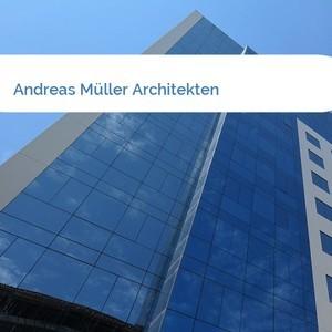 Bild Andreas Müller Architekten mittel