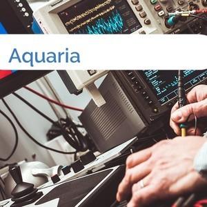 Bild Aquaria mittel