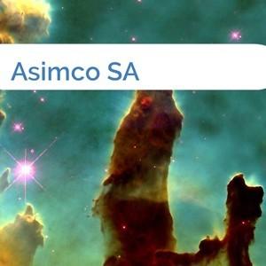 Bild Asimco SA mittel